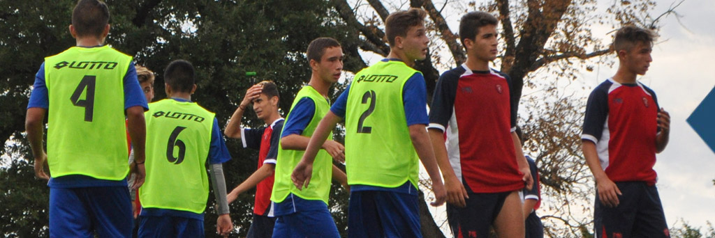Soccer Trial in Italy, Soccer Trial Under 18, Soccer Trial for Players Under 18, Soccer Trial for Players Under 21, Soccer Trials in Italy, Professional Soccer Trials in Europe - ISM