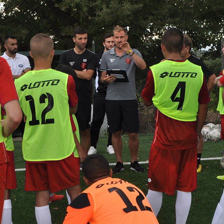 Prova futebol na Itália - Prova futebol profissional na Italia - Prova de futebol Profissionais na Italia - prova futebol de campo - prova futebol de campo na Itália - AC Perugia Testes na Italia, Testes de Futebol Profissional na Italia - AC Perugia Prueba de fútbol en Europa - Pruebas de fútbol en Italia - Prueba de fútbol profesional - Prueba de fútbol sub 18 en Italia - Prueba de fútbol sub 21 en italia - AC Perugia - Pruebas para futbolistas Provini Calcio, Provini Calcio Giovanili, Provini Calcio Italia, Provini Calcio u18, Provini Calcio u21, Prove di Calcio professionista in Italia - AC Perugia Prueba de fútbol profesional en Italia - AC Perugia Prueba de fútbol profesional en Italia - AC Perugia AC Perugia Offers Professional Soccer Tryouts in Italy for all talented players from all European Countries, Professional Football Tryouts in Italy, Football Tryout in Italy - Soccer Tryout in Italy